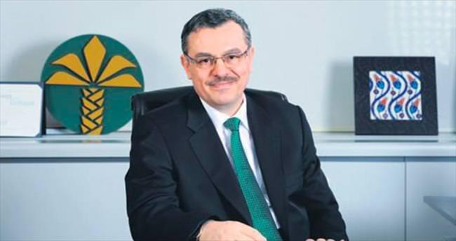 Kuveyt Türk'ten ekonomiye 28 milyar