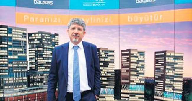 İstanbul 216'da % 15 indirim