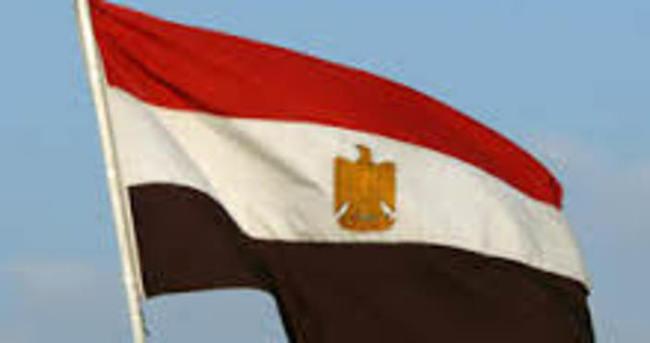 Mısır'ın ilk 8 aylık bütçe açığı belli oldu