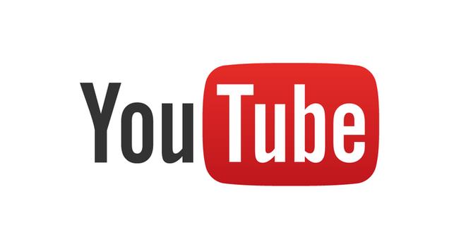 Youtube 'Otomatik Oynatma İşlevi' artık mobilde!