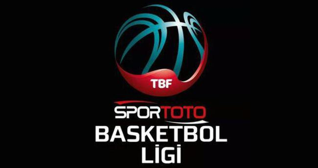 Spor Toto Basketbol Ligi'nde görünüm