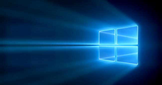 Windows 10 ücretli oluyor