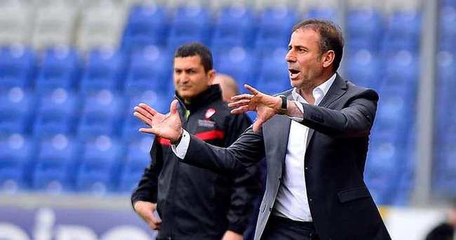 Emre Belözoğlu, Fenerbahçe maçında oynayacak mı?