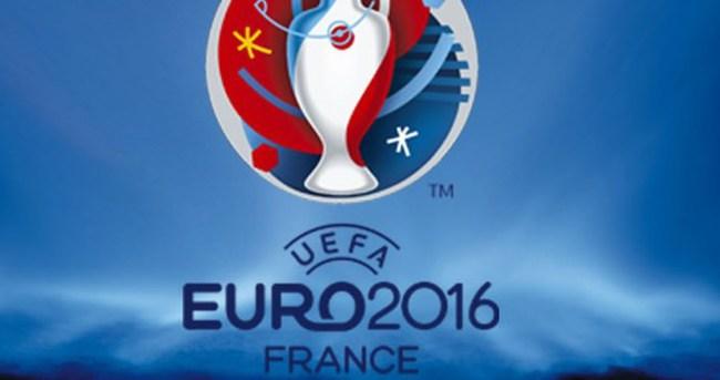 İngiltere-Türkiye maçının genel bilet satışı başladı
