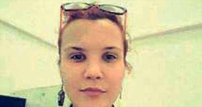 Epilepsi krizi havuzda yakaladı