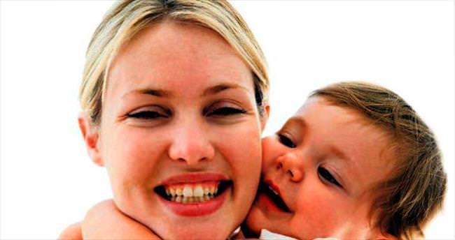Anneler Günü'ne özel seçenekler