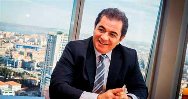 DenizBank'ın kârı 301 milyona çıktı