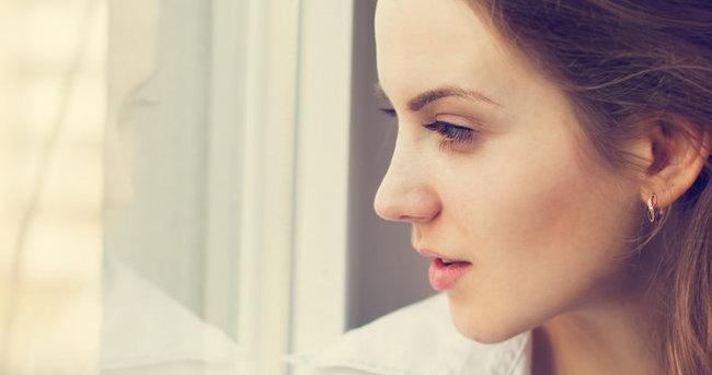 Burun Sekli Ameliyattan Ne Kadar Zaman Sonra Oturur Kadin
