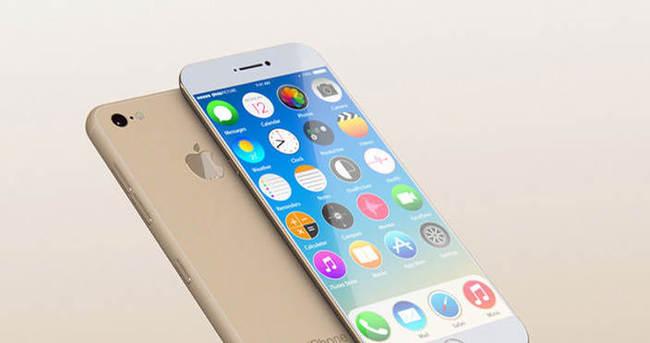 Apple, iPhone 7'deki o özelliği iptal etti