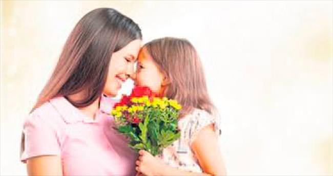 Selway'de Anneler Günü etkinliği