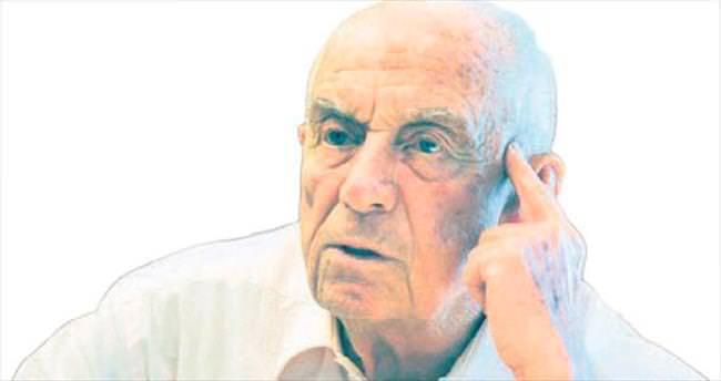 İshak Alaton'a 'kültür varlığını bozma' davası
