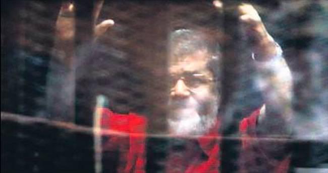 El Cezire çalışanları için idam kararı