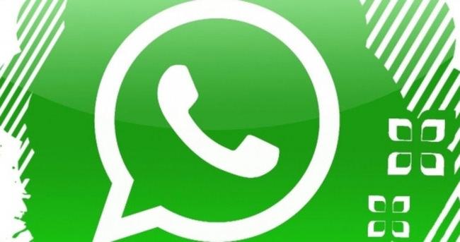 Whatsapp, yeniden yeni özellikleri i·le güncellendi