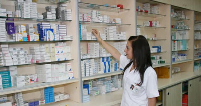 SGK ilaçlara 18 milyar ödedi