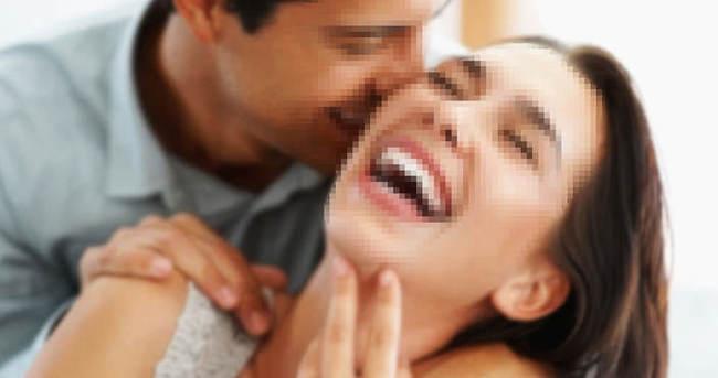 Evlenme vaadiyle cinsel istismara 12.5 yıl hapis