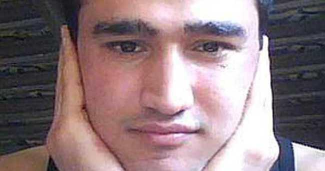 9 kişinin katili için istenen ceza belli oldu