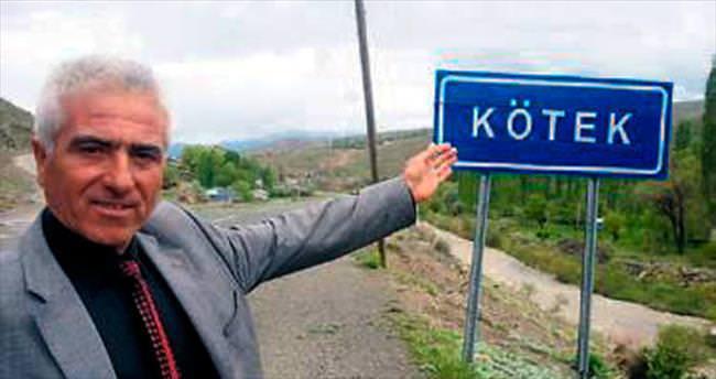 Tapusuz köy