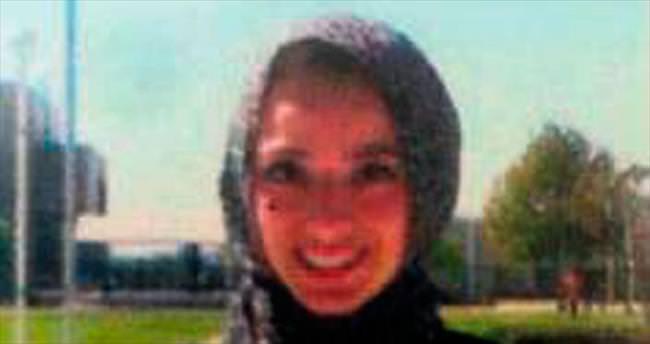 Müslüman öğrenciye 'Isis' lakabı