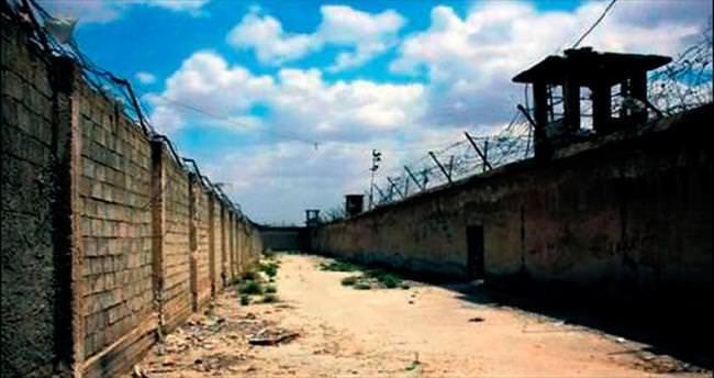 Hapishane isyanı anlaşmayla bitti