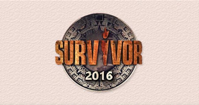Survivor 2016'da gizli gizli konuştular! O video yayınlandı! (Hemen İzle)