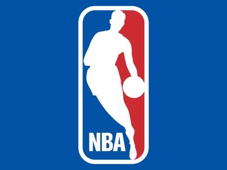 NBA'de yılın en değerli oyuncusu Stephen Curry