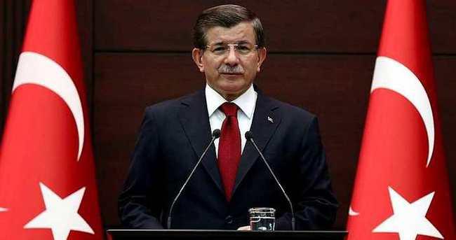 Diyarbakır saldırısı sonrasında Çankaya'da toplantı