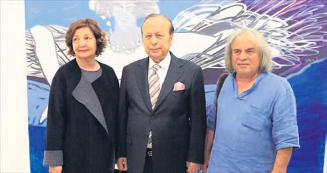 Trabzonlular buluştu