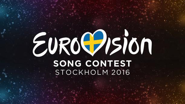2016 Eurovision Şarkı Yarışmasında finale çıkan ülkeler