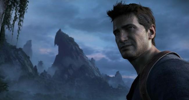 Uncharted 4: Bir Hırsızın Sonu bugün satışa çıkıyor