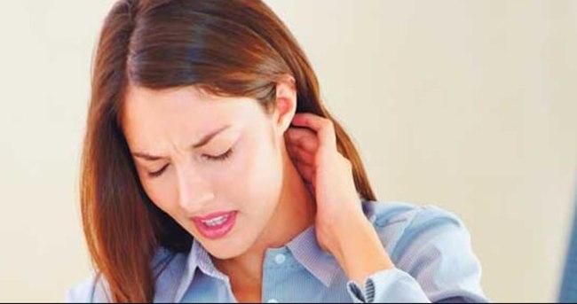 Fibromiyalji Nedir Belirtileri Nelerdir ?