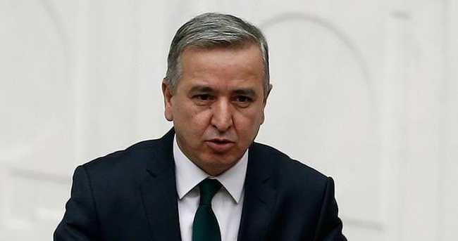 Başkanlık Türkiye'nin ve Türkiye ekonomisinin çıkış yoludur