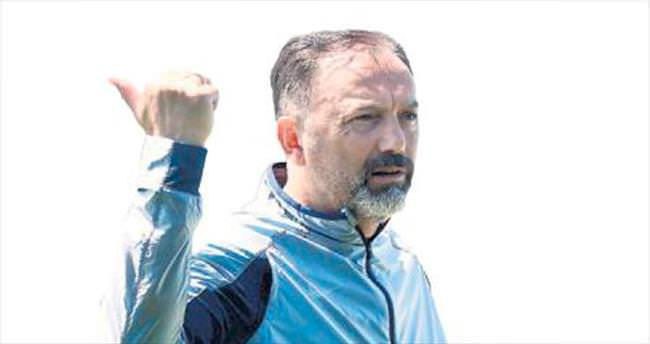 Trabzonspor için helal olsun