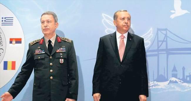 PKK-PYD işbirliği apaçık ortada