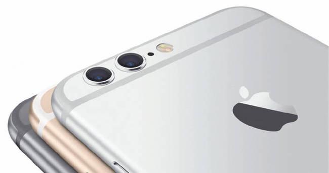 Yeni iPhone'un özellikleri belli oldu