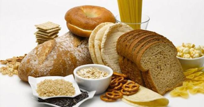 gluten ile ilgili görsel sonucu