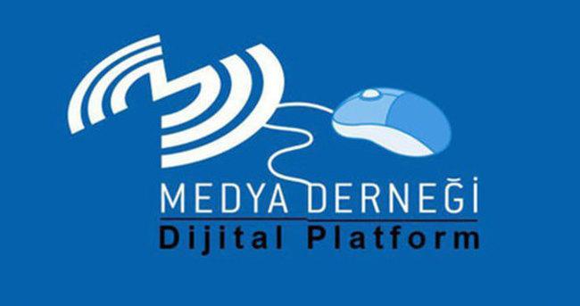 Medya Derneği'nden Gençlerin dijital alışkanlıkları araştırması