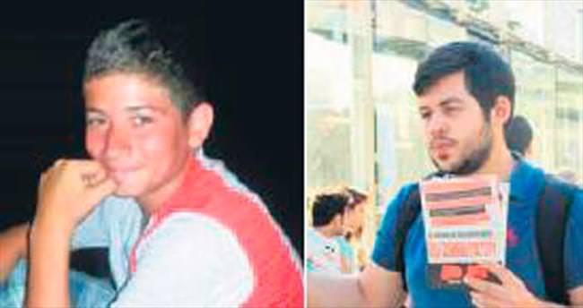 Sabah'a saldırı girişimine 2 tutuklama