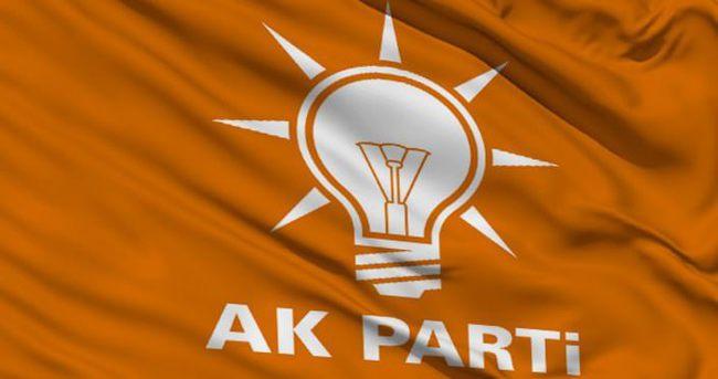 AK Parti için kritik tarih belli oldu