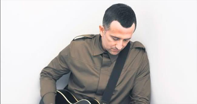 Derin Sarıyer'den yeni single