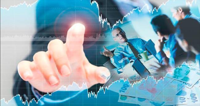 Türk CFO'lar gelecekten umutlu