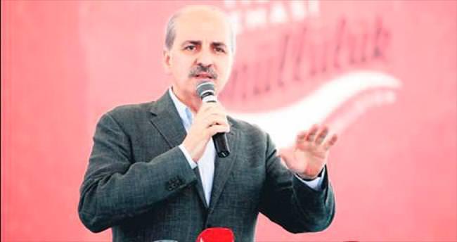Türk siyaseti bu ayıptan kurtulmalı