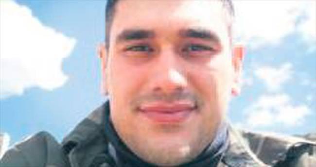 Dağlıca'da çatışma: 1 şehit, 6 yaralı