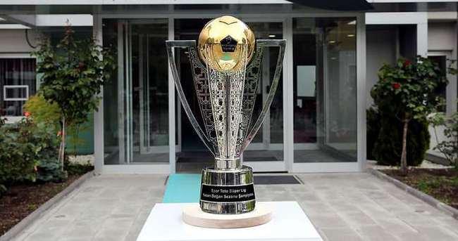 Beşiktaş kupasını 19 Mayıs'ta alacak
