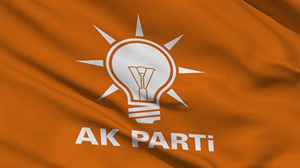 Mustafa Şentop: 4 anayasa millete sorulabilir