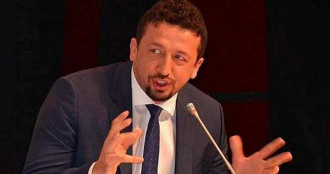 Hidayet Türkoğlu'ndan Final Four müjdesi
