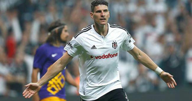 Gomez ve Podolski milli takıma çağrıldı