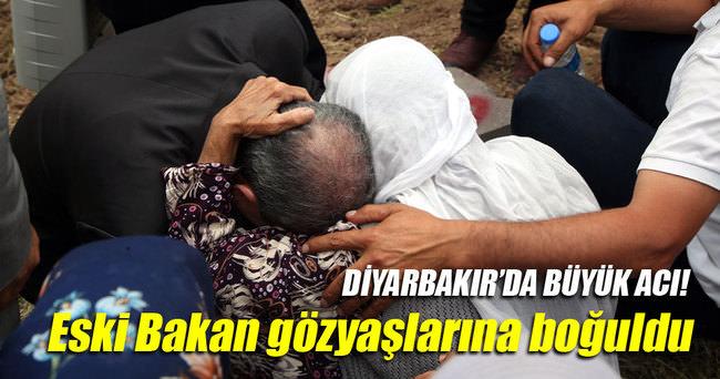 PKK'nın son büyük sivil katliamı: Dürümlü