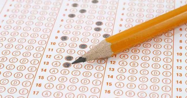 2016 Seviye Tespit Sınavı başvuru süresi uzatıldı