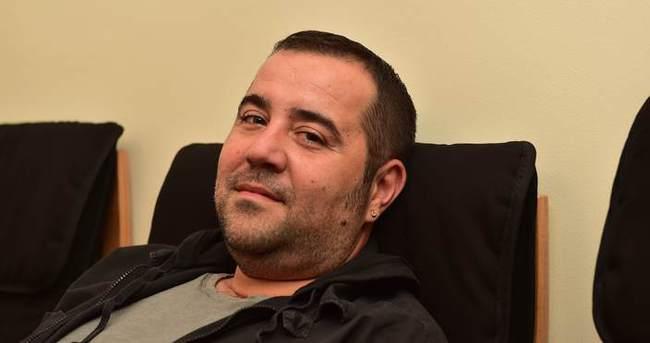 Ata Demirer'in sağlık durumu nasıl?