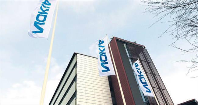 Nokia'nın ölüsü bile 350 milyon $